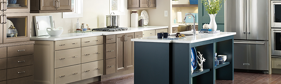 top_banner_cabinet_color_trends