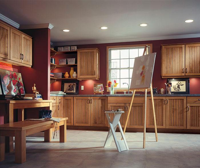 craft_room_cabinets